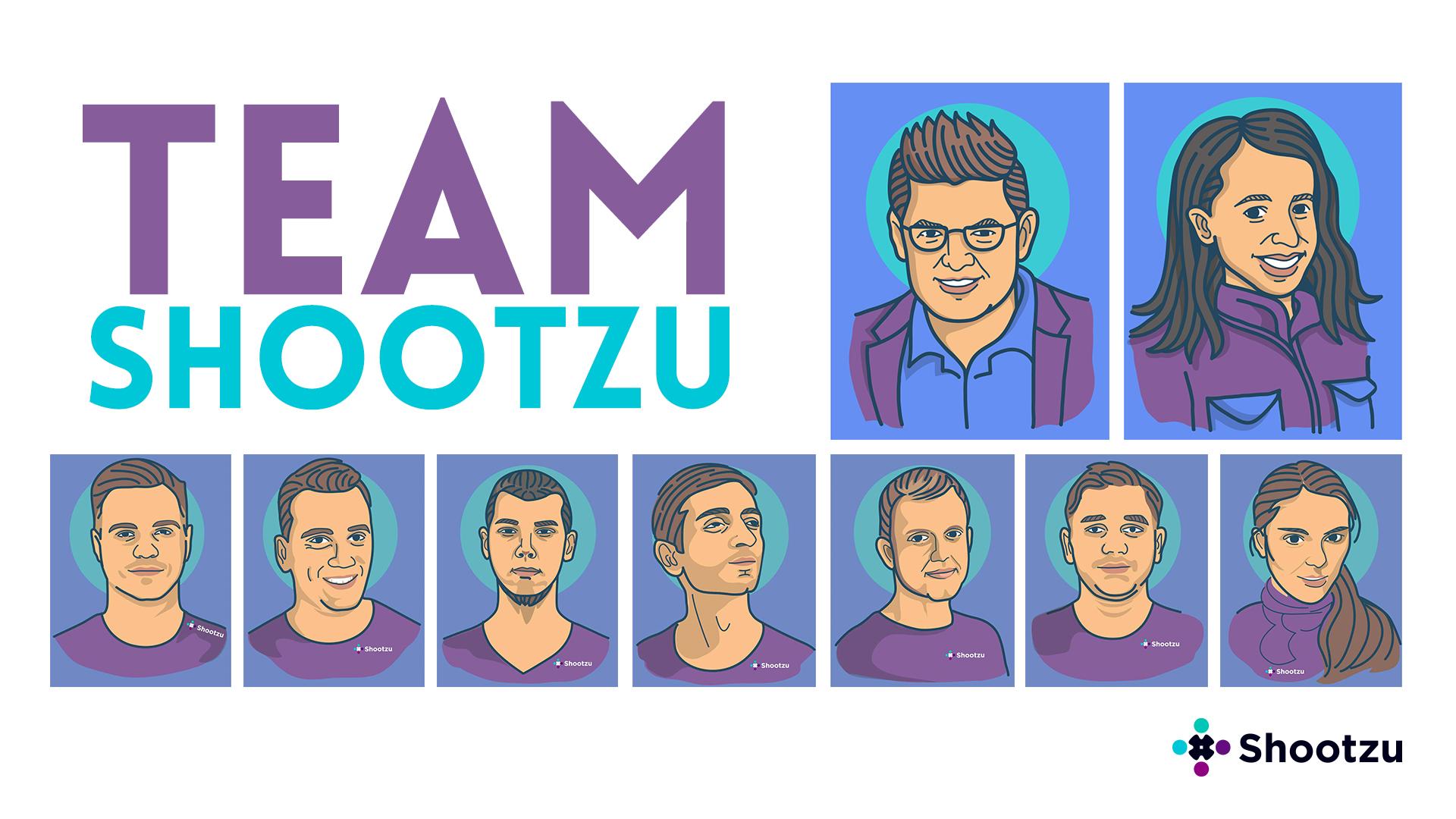 Join Shootzu